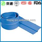durable plastic waterstop chemical resistant
