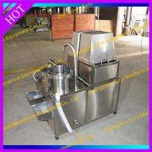 red bean washing equipment/red bean cleaning machine