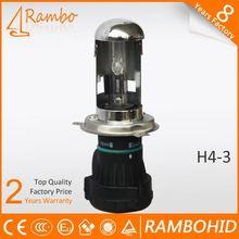xenon hid h4 24v