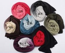 wholesale cotton poncho cardigan shawl