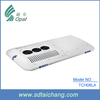 Roof top bus air conditioner 25W for 8.5 meters bus TCH08LA