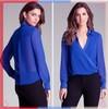 ladies saree blouse back neck designs wholesale blouse