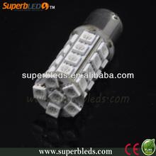 12V super brightness 1156/1157 car /motocycle led tuning light