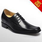 Latest Fashion Genuine Leather Mens Shoes
