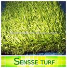 Outdoor Grass Tiles Fake Grass Soccer Turf Artificial Grass Carpet