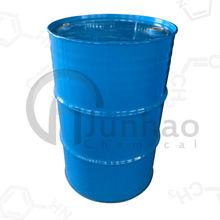 Di-tert-butyl dicarbonate 24424-99-5