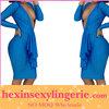 Celebrity cheap 2014 rayon spandex sex bandage cocktail dress