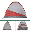 Family Camping Tent /canvas camping tents for sale/tents camp master