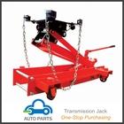 Automative Transmission Jack Vehicle Tools