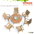 outdoor chair show restaurant table chair outdoor furniture show