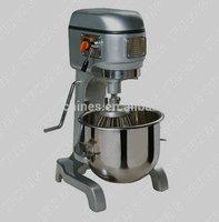 Egg Blender/Egg Whisking Machine/Dough Spiral