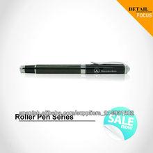 Elegant design best seller metal pen,carbon fiber pen and OEM pen manufacturer