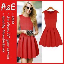 AE fashion women wholesale boutique clothing