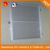 fiberglass retractable invisible fold window screen