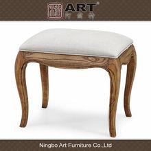 blanco antiguo mueblesdeldormitorio europea tocador de madera