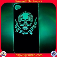 2014 New Products China Wholesale animal silicone phone case