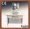 Multi-fonction semi-automatic aerosol filling machine,butane gas filling machine,shock absorber gas filling machine