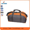 relaxed holiday super soft promotional travel bag for unisex