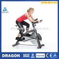 Spinner nova comercial spin-bike sb468 com tuv en957, ce, rohs, iso9001