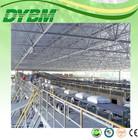 portland cement europe produce standard, international standard