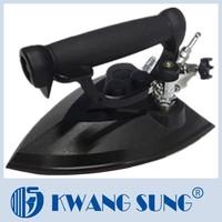 """KS-6PC Fabric Industrial Steam Press Iron/Laundry Steam Press Iron """