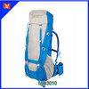 2014 backpack bags , canvas backpacks, leather backpacks from China professional manufacture
