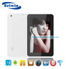 quad-core ATM7029 1.2GHz ZX-MD7022 Google Android 4.1 Jelly Bean 7 inch capacitive 5 point touch screen PC tablet