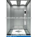 ثمن مصعد الركاب مع تصميم القياسية