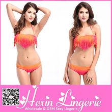 2014 wholesale sexy extreme hot brazilian bikini 2012