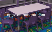 Kids Furniture,Walmart Kids Table Chairs,Kids Play Table