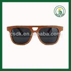 Cheap Wholesale custom designer made glasses wengue