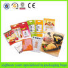 frozen food packaging/plastic food packaging/food packaging