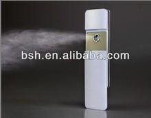 Electric Sliding Rechargeable Emily Nano Facial Mist Sprayer