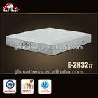 Good garden furniture mattress cool beds for sale from mattress manufacturer E-2H32#