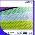 Especial Cambrella pp não tecido tecido projeto transversal materiais em fazer chinelos / sacos