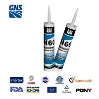 Best sale silcone sealer silicone glue acid free