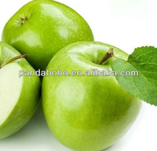 2014 new crop fresh fruits apples green apple in china in cheap price