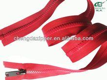 wholesale plastic zipper tie