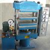 Hot Sale Plate Vulcanizing Machine XLB-Q/D600x600x2