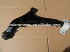 Nissan control arm NISSAN/Cefiro 01' A33 auto parts 54501-2Y470 LH/54500-2Y470 RH