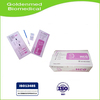 /product-gs/hot-sale-high-quality-home-rapid-urine-pregnancy-test-paper-1786076105.html