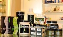 Gocare Brand Hair Dye