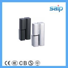 180 Degree Stianless steel cabinet door hinges