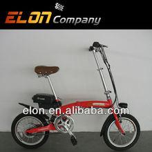 kids electric pocket bikes (E-TDE03B)