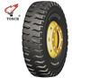 33.00R51 E-4 all steel radial heavy dump truck tyre