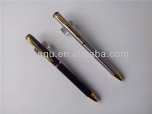 shanghai baoer parker style metal ballpoint pen