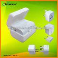 Travel Plug Adaptor Travel socket