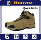 Best Quality Light weight Leather Mountain Hiking shoe