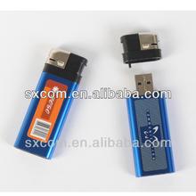 DVR Mini DV USB Spy Camera Cam USB Camcorder PQ126