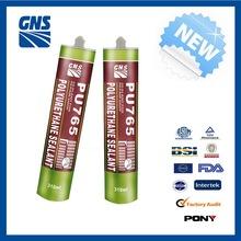 GP sealants polymer modified tile adhesives